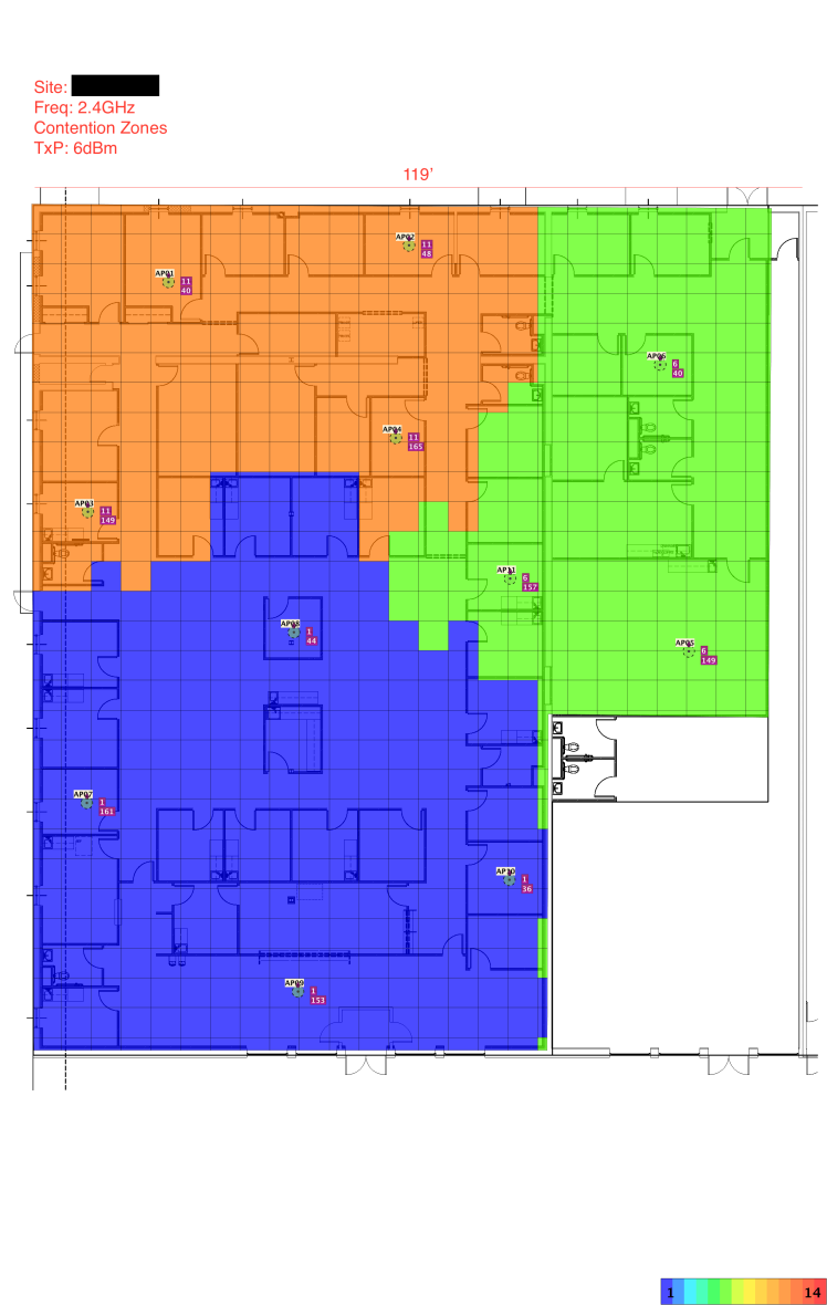 travhealth_24ghz_w_contentionzones_channel_coverage
